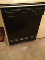 DISH WASHER GREAT DEAL