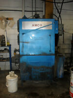 Parts Washer - Large