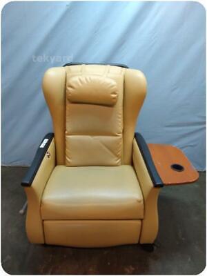 Nemschoff 790-12 Treatment Chair 261304
