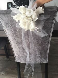 Wedding Decor Items for Sale Windsor Region Ontario image 1