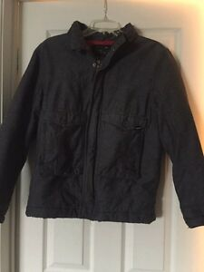Men's Quiksilver Coat Windsor Region Ontario image 1