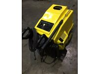 Karcher HDS 500 ci hot water pressure washer