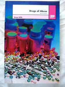Drugs of Abuse (medicine, psychiatry) London Ontario image 1