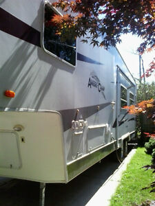 Fifth Wheel Windsor Region Ontario image 8