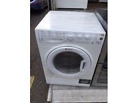 Reconditioned Hotpoint 8kg Washer Dryer