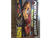 Scalextric in Box 1990s