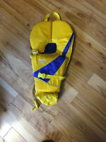 Roots Infant Life Jacket