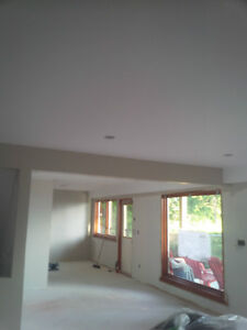 PAINTER HIGHLY EXPERIENCED, PROFESSIONAL -%-%-  LICENSED PAINTER North Shore Greater Vancouver Area image 10