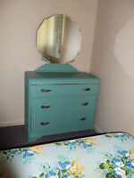 belle commode