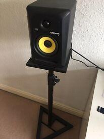 Krk rokit 5 G3 Speakers
