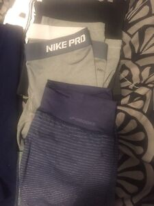 Lot clothing must all go together $40