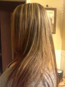 Hair extensions PROMO!!! Oakville / Halton Region Toronto (GTA) image 7