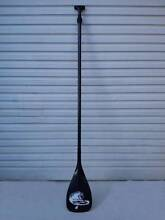 Billy Budd SUP Adjustable Carbon Fibre Paddle - Brand New Sydenham Marrickville Area Preview