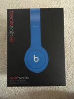 Beats By Dre Solo HD Drenched Matte AAA Quality Headphones