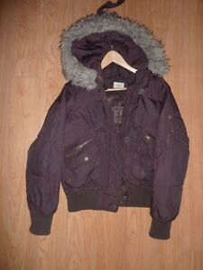 Women's (winter) jackets, coats, vest size S, ( $ 5 $ 10) Kitchener / Waterloo Kitchener Area image 2