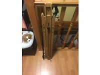 Artists easel good condition