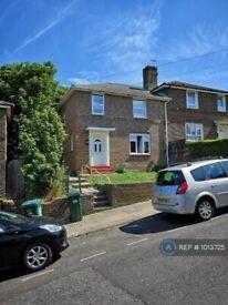 1 bedroom in Sussex Street, Brighton, BN2 (#1013725)