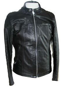 Leather jacket and pants Gatineau Ottawa / Gatineau Area image 1