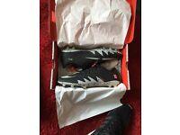 Nike Hypervenom Phinish FG Neymar x Jordan RRP £185