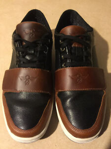 Men's Creative Recreation Shoes Size 10.5 London Ontario image 1