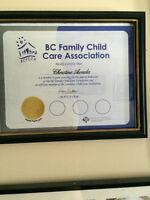 Dua Family Daycare