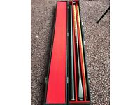 Pro One Snooker Cue