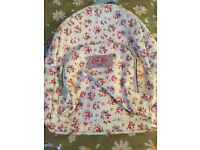Cath kidson mini ruck sack