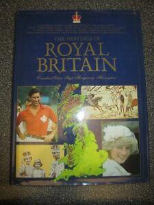 Non-fiction books (Health, Physics, Mozart, History, Royals) Kitchener / Waterloo Kitchener Area image 6