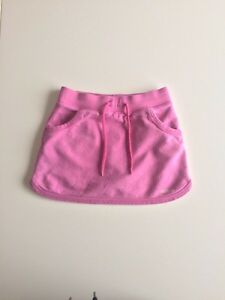 SKIRTS & SHORTS Girls Size 6 Lot Edmonton Edmonton Area image 2
