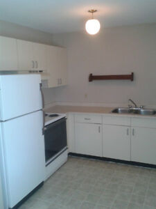 2 Bedroom Close to downtown