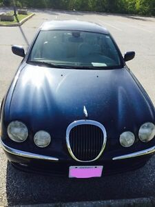 Jaguar 2000s for sale