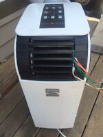 Air Conditioner - Portable - Kenmore
