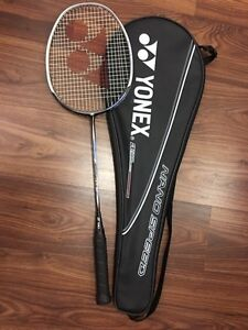 BRAND NEW Yonex Muscle Power 23 badminton racket