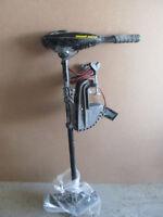 Moteur électrique Mini Kota Neuf