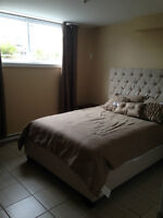 may 1 - Short term, furnished, Corporate, Relocation, Work Contr