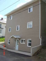 1 bedroom apartment, Downtown Woodstock, New Brunswick, Canada