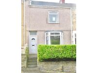 Last Double Room in Professional House Share on Norfolk St