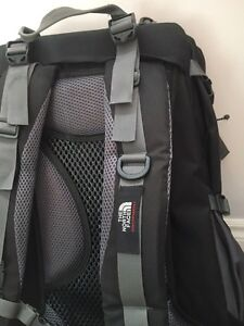 60 L backpack great condition  Kitchener / Waterloo Kitchener Area image 4
