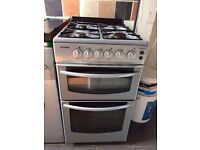 Stoves Free Standing Gas Cooker