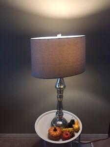 Table Lamp Regina Regina Area image 1
