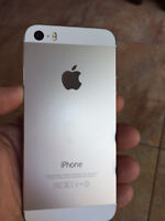 iPhones / Samsung - with WARRANTY