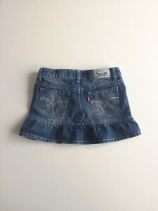 SKIRTS & SHORTS Girls Size 6 Lot Edmonton Edmonton Area image 1