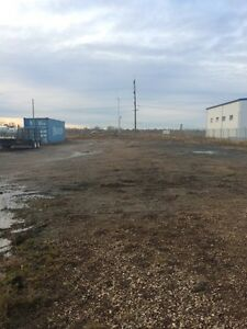 40x40 shop for rent with available yard space.  Strathcona County Edmonton Area image 5