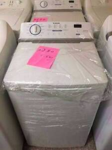 washing machine Simpsong 5.5 kg Top loader Yeerongpilly Brisbane South West Preview