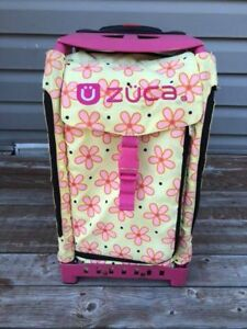 Figure Skating Zuca Bag