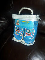 Thomas& friends baby shoes 2-3T