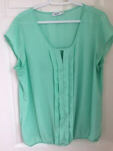 Ladies XL Clothes (all from Rickis) Kingston Kingston Area image 2