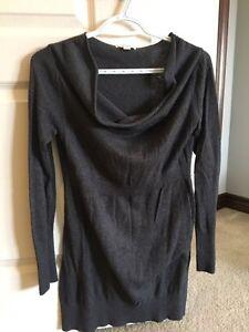 Small maternity dresses  Cambridge Kitchener Area image 2