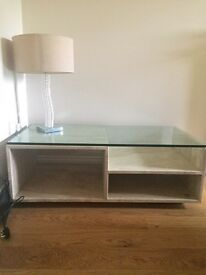 Lounge table
