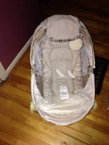 Baby items ... NEED GONE MAKE A OFFER St. John's Newfoundland image 1